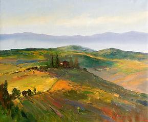 Bella Toscana h24 w29.jpg