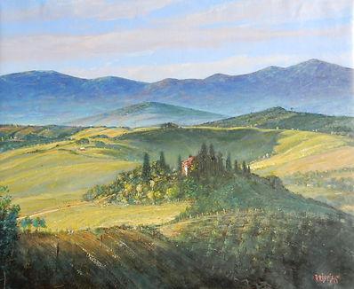 Dream of Tuscany h24 w29.jpg