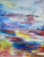 Kaleidoscope h18 w14.jpg
