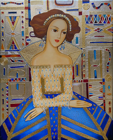 Catherine of Aragon h20 w16.jpg