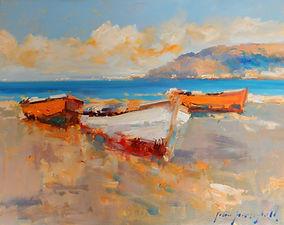 Costa Brava II h24 w30.jpg