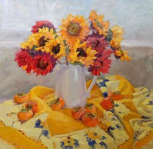 Sunflowers h30 w30.jpg