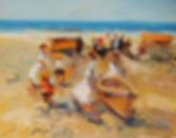 Playa Amarill h24 w30.jpg