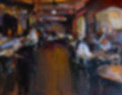 Meet Me at Buena Vista Cafe h24 w30.jpg