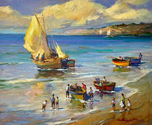 Sail Away h20 w24.jpg