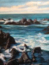 Pacific Ocean h36 w24.jpeg