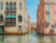 Vivaldi in Venice I h20 w26.jpg
