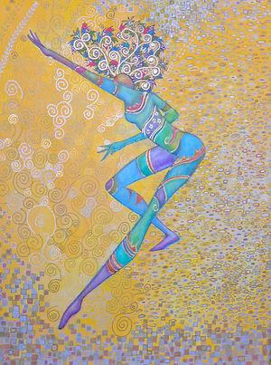 Cirque du Soleil I h18 w14.jpg