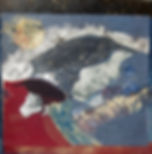 Avian Odyssey IX 10 10.jpg