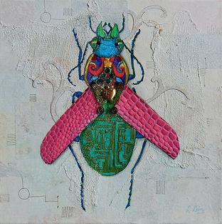 A Bug with a Heart h12 w12.jpg