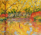 On Golden Pond h20 w24.jpg