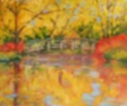 On Golden Pond h20 w24.jpg