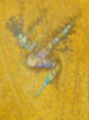 Cirque du Soleil VII h24 w18.jpg
