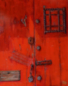 Scarlet Dream  h30 w24.jpg