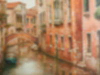 Vivaldi in Venice III h18.5 w24.jpg
