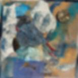 Avian Odyssey II 10 10.jpg