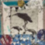 Avian Odyssey X 10 10.jpg