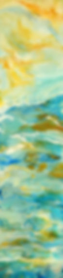 Glistening Ocean h40%22 w10%22.jpg