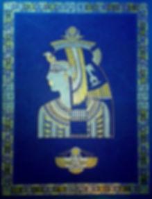 Neferpatra h21.65 w29.53.jpg