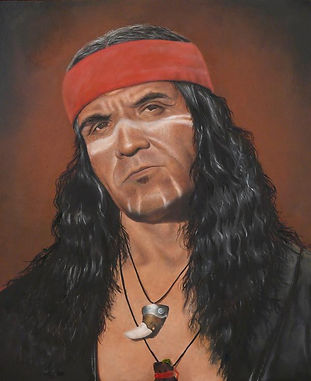 The Apache.jpg