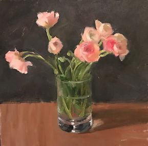 Pink Flowers h16 w16.jpeg