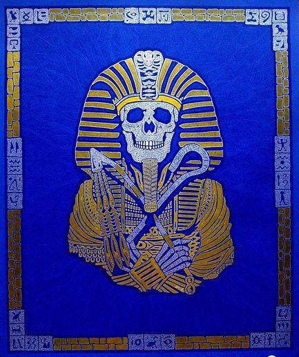 Tutankhamun.jpeg