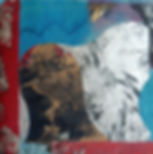 Avian Odyssey IV 10 10.jpg