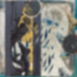 Avian Odyssey VI 10 10.jpg