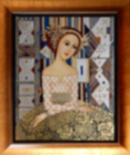 Beatrice- Dante Eternal Muse.jpg