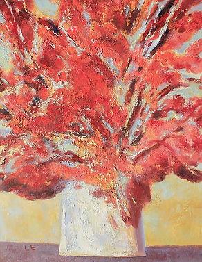Crimson Splendor h28 w22.jpg
