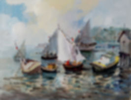 Sailing Away h12 w16.jpg