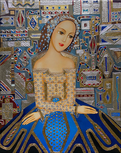 Queen Isabella.jpg