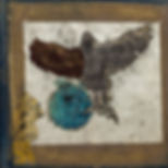 Raven 1 10x10.jpg