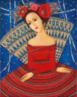Spanish Passion 16x20.jpg