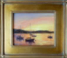 Dong - new frame.jpg