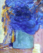Blue Rhapsody h28 w22.jpg