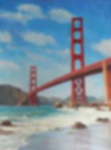 The Golden Gate h40 w30.jpg