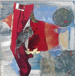 Avian Odyssey VII 10 10.jpg