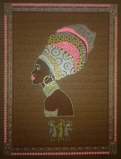 MotherAfrica.jpeg