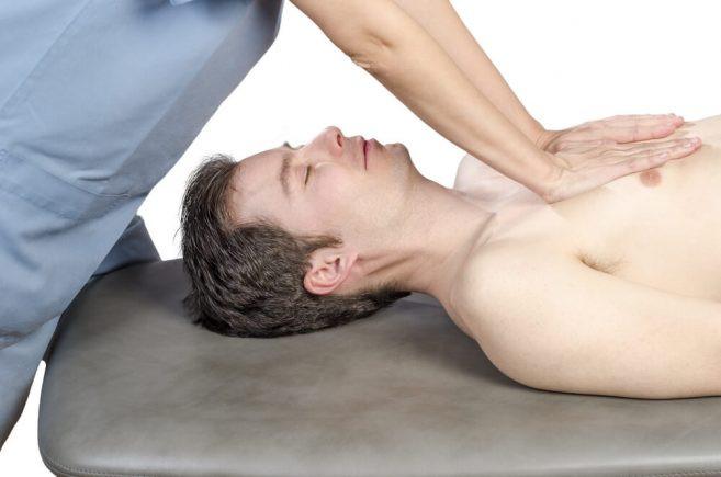 drenagem-postural-e1521205742447.jpg