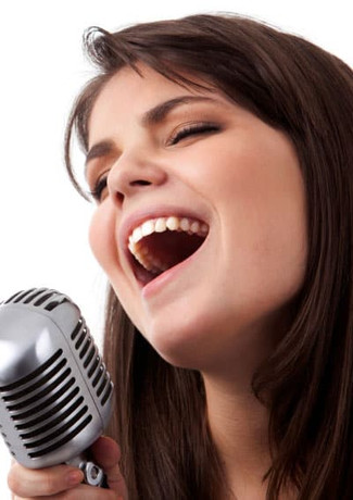 cantar_faz_bem_a_saude.jpg