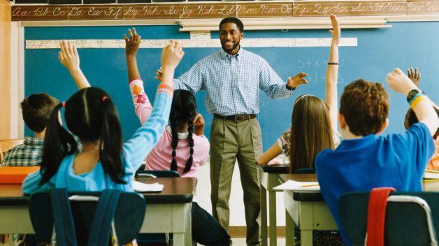 043012-national-black-male-teacher.jpg