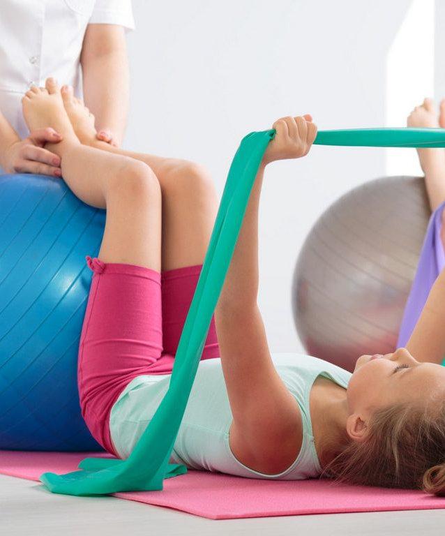 fisioterapia_pilatesPrancheta-3-1024x768
