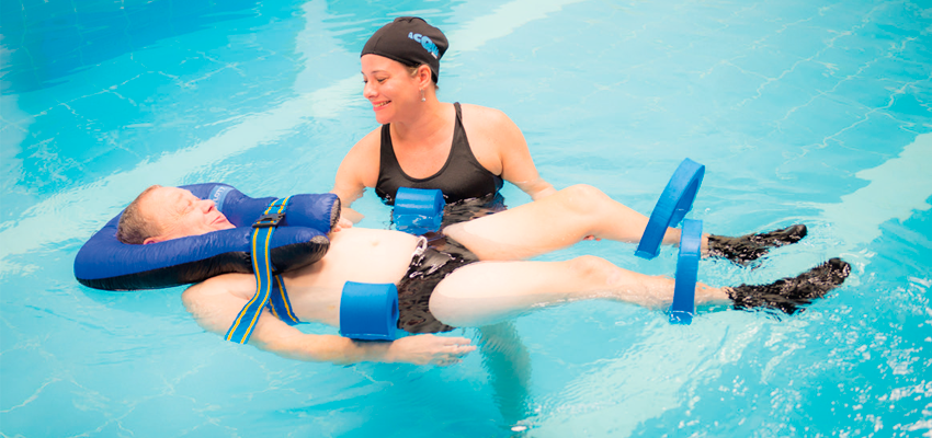 hidroterapia-psicomotricidade-fisioterap