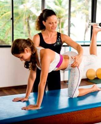 pilates-para-criancas.jpg