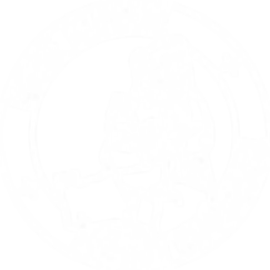 logo ours blanc.png