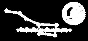casserole tendresse+logo.png