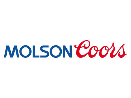 Molson Coors Operations Disrupted