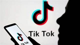 TikTok to Pay $92M Settlement