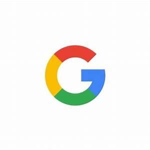 Google Threatens Australia